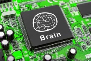 BrainChip650-TOP