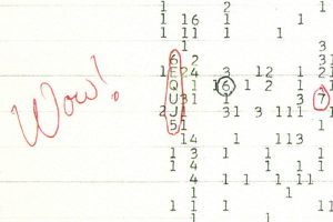 dnews-files-2016-04-wow-signal